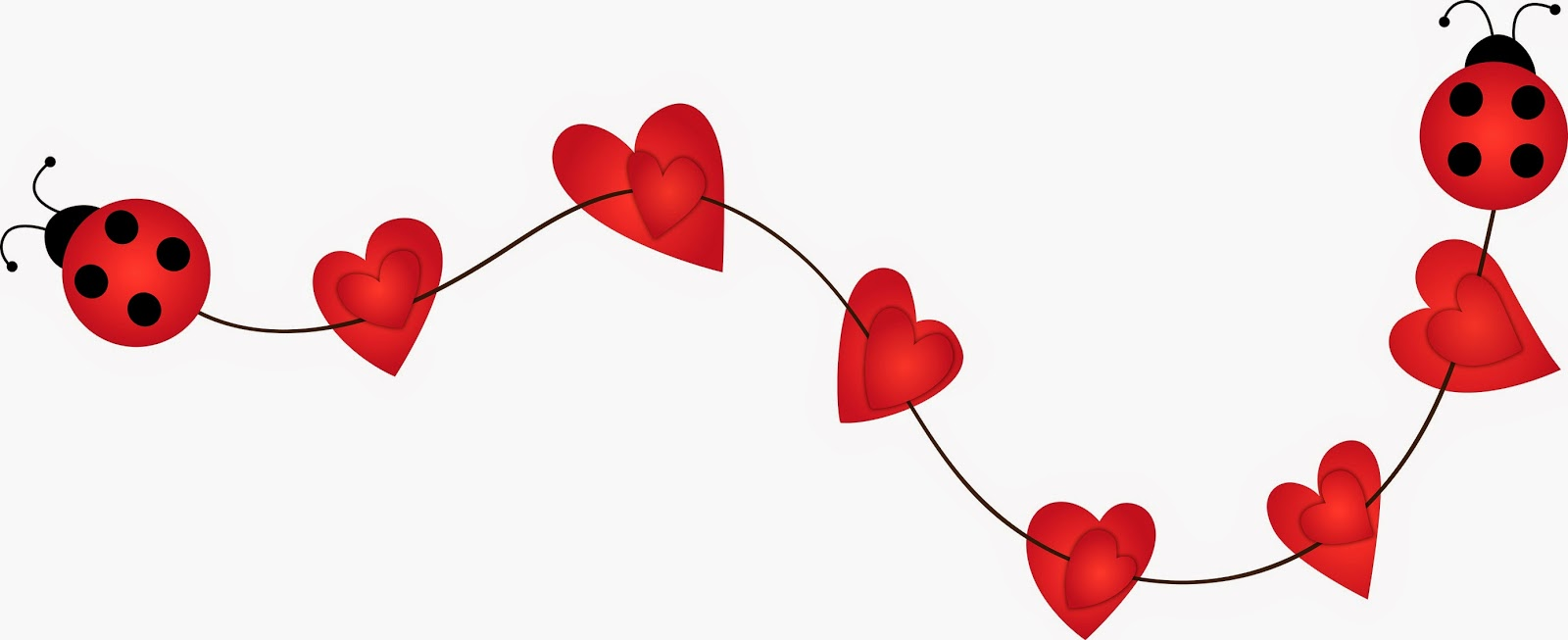 Valentine's Day Activities & FREEBIES!