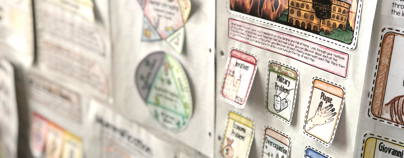 StudentSavvy Resources Ancient Civilizations Curriculum Earth Science Curriculum