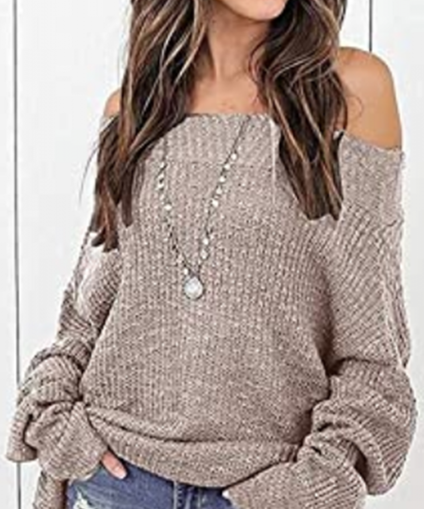 teacher sweaters on amazon