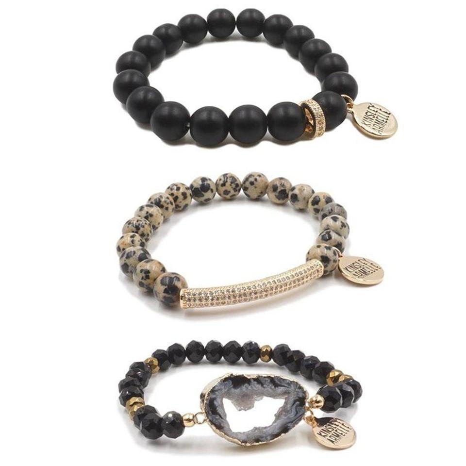 kinsley armelle teacher jewelry